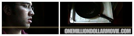 onemilliondollarmovie
