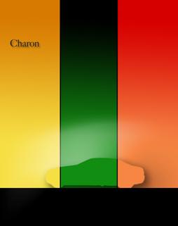 charon the movie